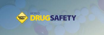 World Drugs Safety Congress Europe