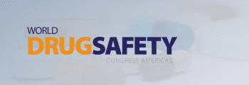 World Drug Safety Congress Americas