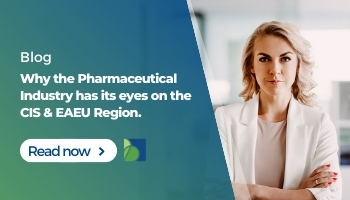 CIS and Eurasian Economic Union: High Pharma Industry Interest And New Legislation