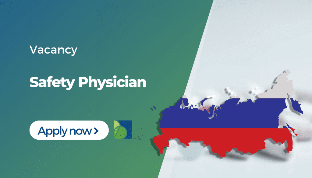 Safety Physician